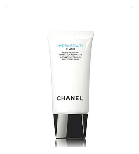 【関税・送料ゼロ】CHANEL HYDRA BEAUTY FLASH
