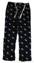 超レア!絶対ほしい  ROCKY FALLS Moose Sleep Pajama Pants