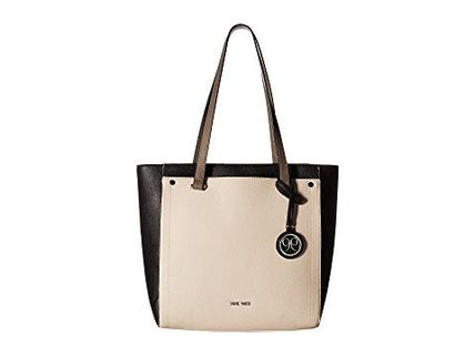 完売間近SALE☆NineWest☆Kaelah Tote