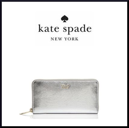 Kate spade New YorkケイトHighland Drive Laceyウォレット796