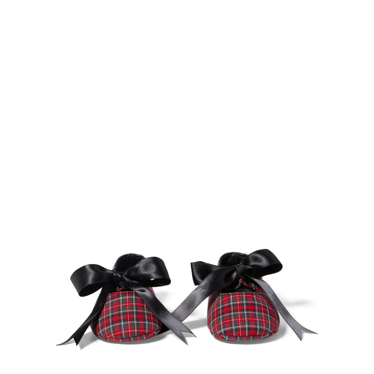 ○送料込○ Briley Tartan Slipper