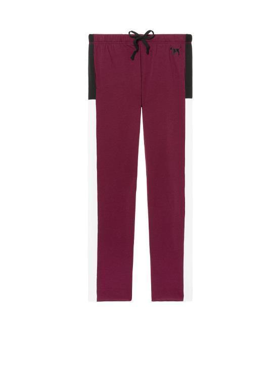 ○送料込○ ★Deep Ruby★NEW! Boyfriend Pant