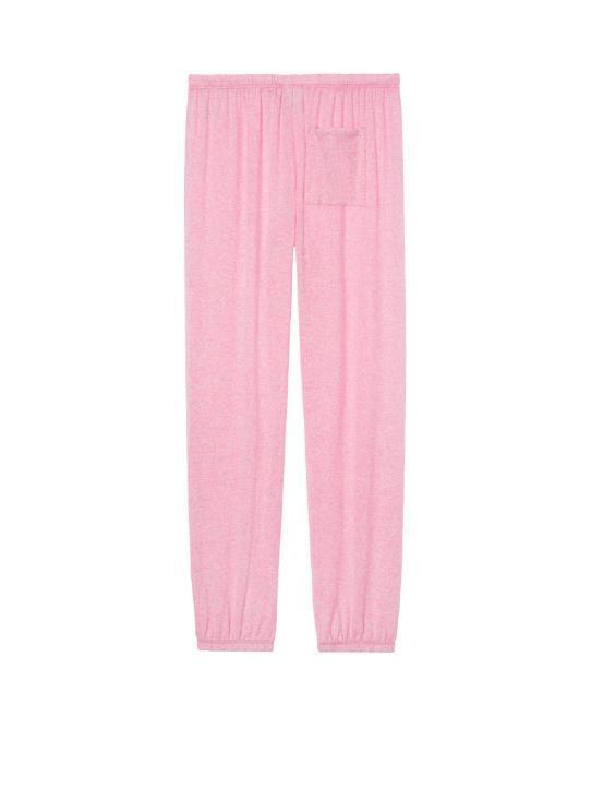 ○送料込○ ★neon bubble★NEW! Sleep Pant