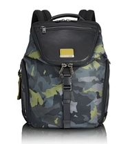 Tumi ★ Alpha Bravo Willow Backpack