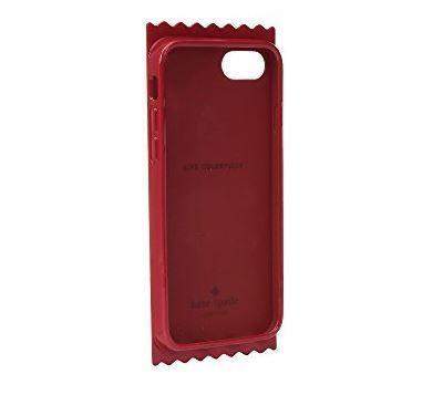 【ケイトスペード】Hot Sauce Packet iPhone 7 Case