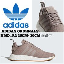 NEW【adidas originals】NMD_R2 CQ2399  25CM~30CM追跡付