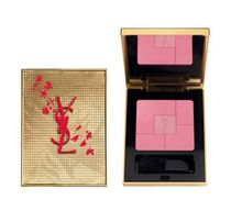 Yves Saint Laurent☆限定 Chinese New Year チークパレット