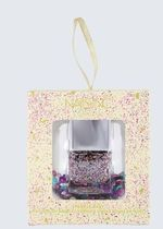 Nails Inc☆限定(Nails inc Sparkle Baby Bauble Gift Set)