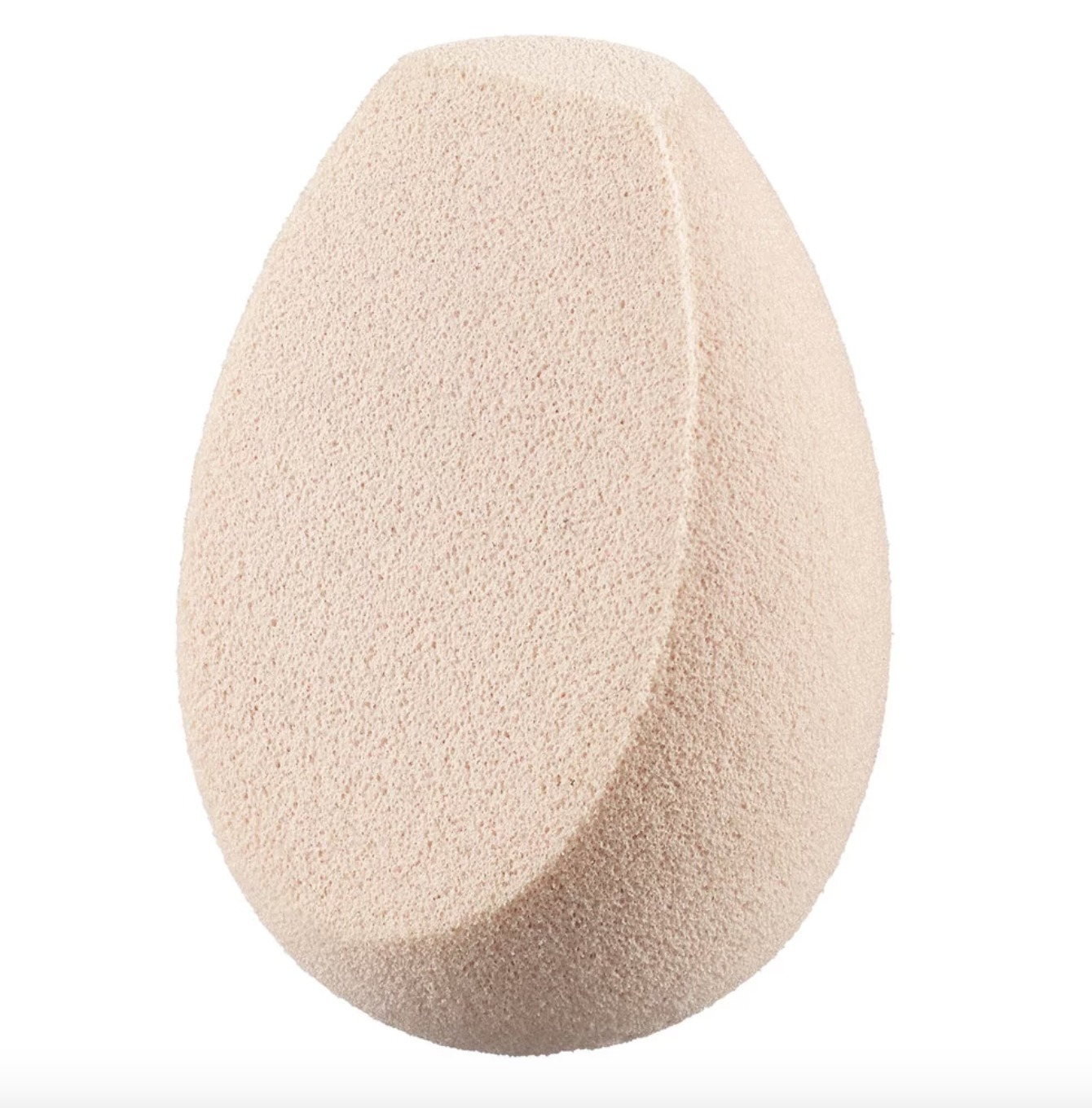 日本未発売!FENTY BEAUTY Precision Makeup Sponge 100スポンジ