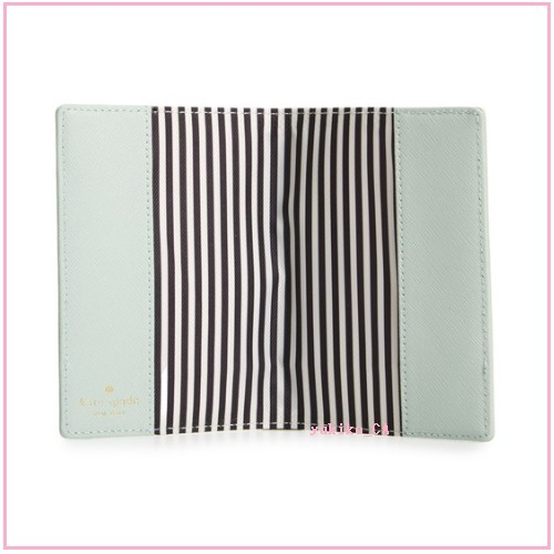 【国内発送】CHECKING IN PINK CAR PASSPORT CASE セール