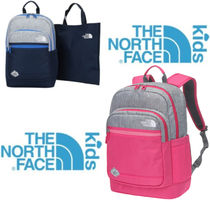 THE NORTH FACE★KIDS SCHOOL PACK 3 /EX バックパック NM2DJ12
