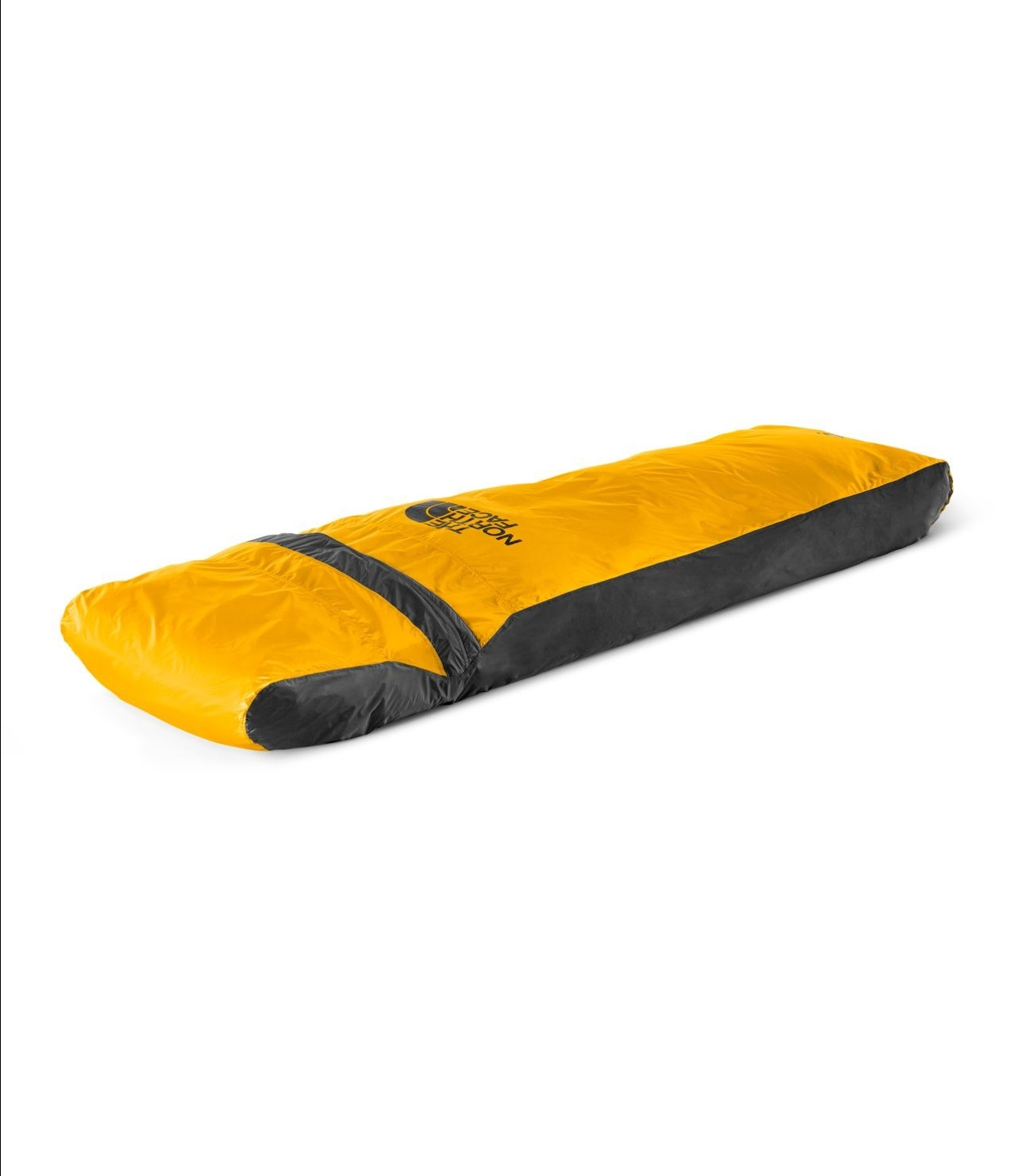 THE NORTH FACE  ASSAULT BIVY☆ 関税・送料込