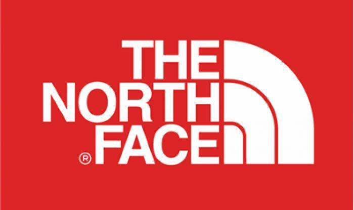 THE NORTH FACE  TRIARCH 1 1人用テント 関税・送料込☆