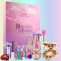 tarte☆限定☆Make Believe in Yourself 豪華9点セット