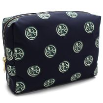 トリーバーチ(TORY BURCH) QUINN PRINTED ポーチ