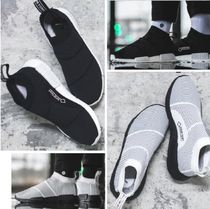 ADIDAS UNISEX ORIGINALS☆NMD City Sock Gore-Tex BY9404 05