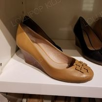 セール!Tory Burch★ LOWELL 2 WEDGE 65MM