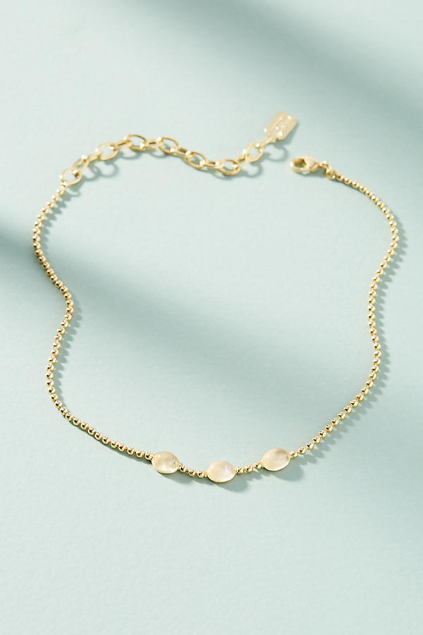 VIP SALE!国内発送☆Anthropologie チョーカーネックレス