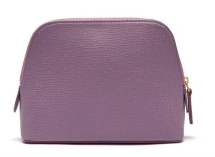 Mulberry メイクポーチ  NEW♪【Mulberry】Cosmetic Pouch(2)