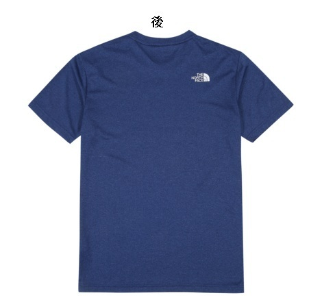 [Olympic Limited Edition] PyeongChang 2018 Big Logo Tee 5色