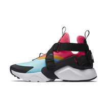 ★WMNS★[NIKE]AIR HUARACHE CITY