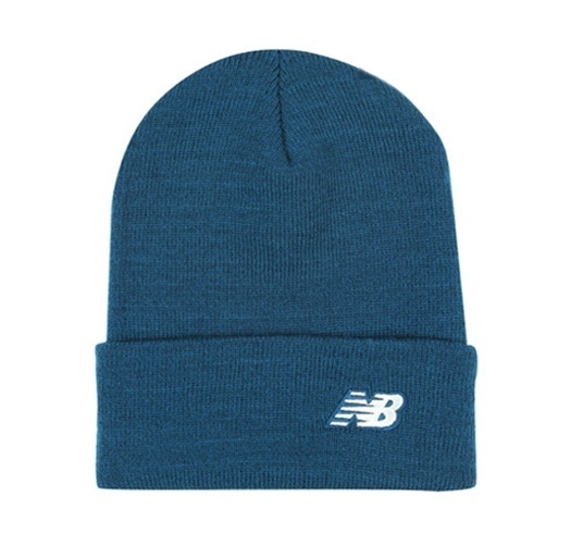 New Balance★Basic beanie 3色_NBGD5F9501