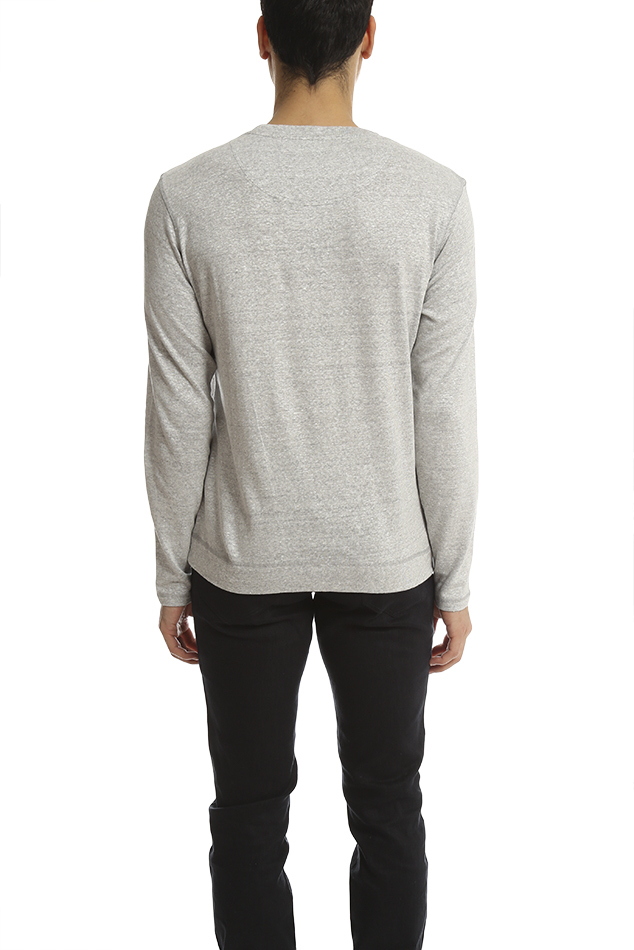 "SALE""NORSE PROJECTS""HAFDAN SWEATER パーカー ニット 関税込"