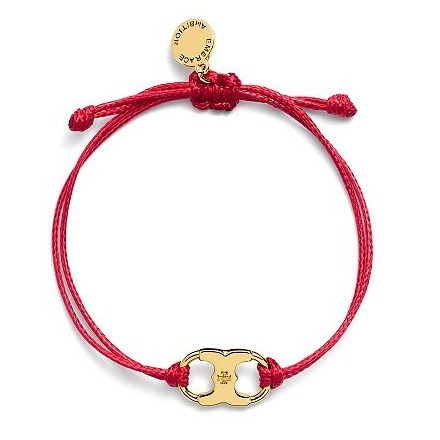 セール!Tory Burch ★ EMBRACE AMBITION BRACELET