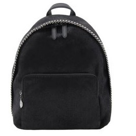 ★Stella McCartney★※SALE※SS18!Falabella Mini Backpack