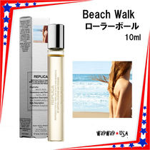 人気☆MAISON MARGIELA☆Beach Walk ローラーボール 10ml