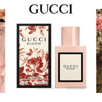GUCCI(グッチ) 香水・フレグランス 【グッチ】限定発売★GUCCI Bloom Eau de Parfum For Her(30ml)