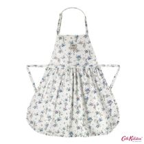 Cath Kidston★DISNEY SPECIAL APRON TINKER BELL POSY