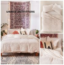 Urban Outfitters☆Sherpa Duvet Cover☆ 税送込