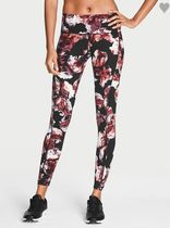 ★Tease Floral★NEW! KNOCKOUT BY VICTORIA SPORT POCKET TIGHT