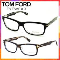 【TOM FORD】 FT5146 003 56B
