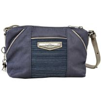 Kipling ポシェット ART XS K21088 12A Eclipse Blue Bl