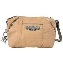 Kipling ポシェット ART XS K21088 29N Clouded Beige