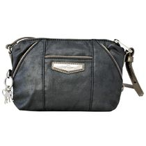Kipling ポシェット ART XS K21088 38H Night Metal