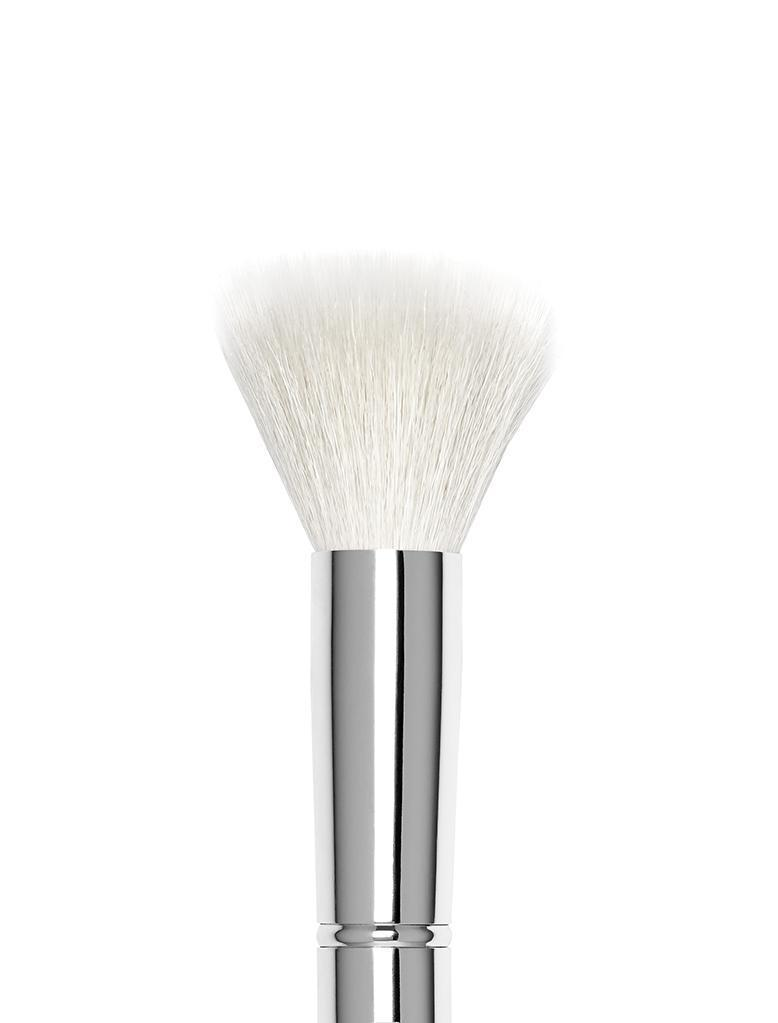 KYLIE COSMETICS☆LARGE STIPPLING BRUSH☆万能ブラシ #2