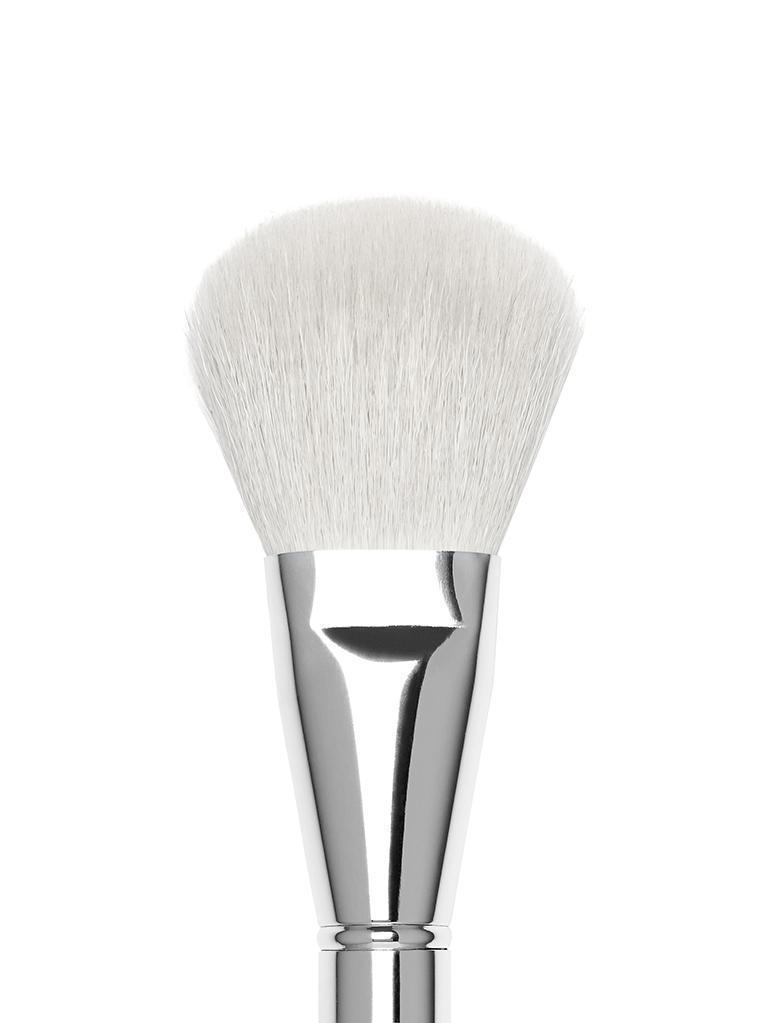 新作☆KYLIE COSMETICS☆LARGE POWDER BRUSH☆パウダーブラシ #1
