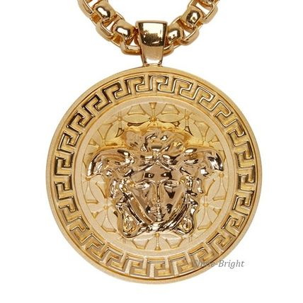 Buymaversace gold versace versace gold mozeypictures Image collections