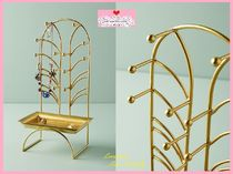 18SS☆最安値保証*関送料込【Anthro】Art Nouveau Jewelry Stand
