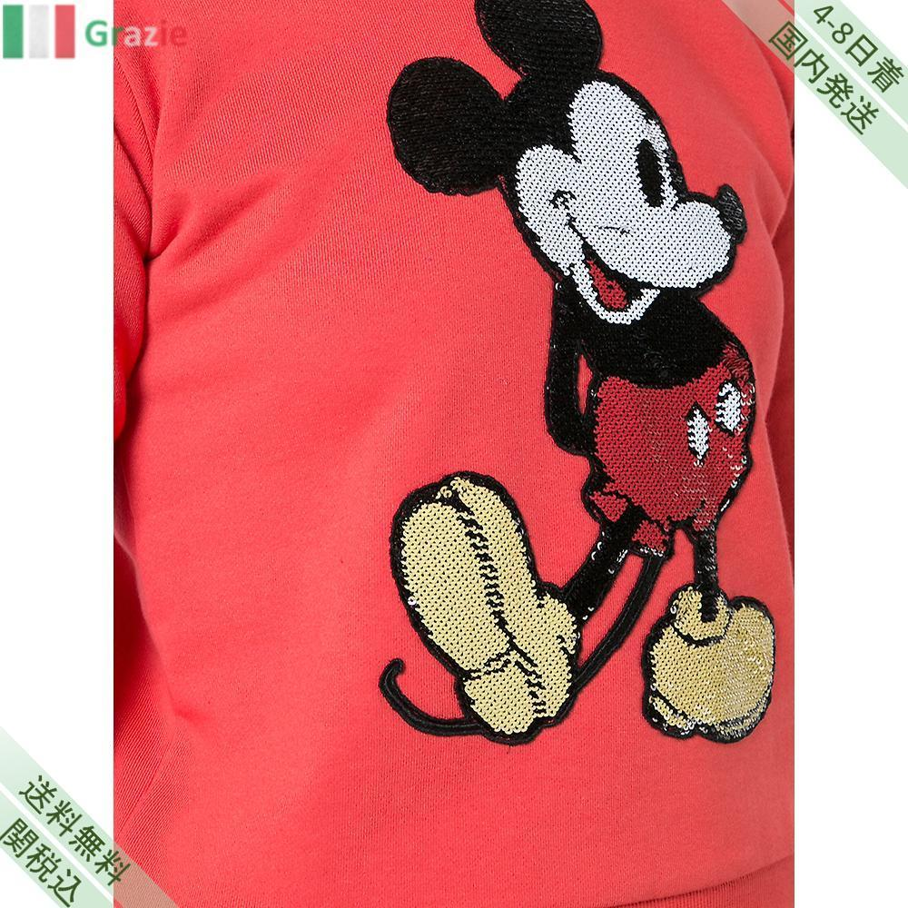 FINAL SALE★Mickey Mouse セーター