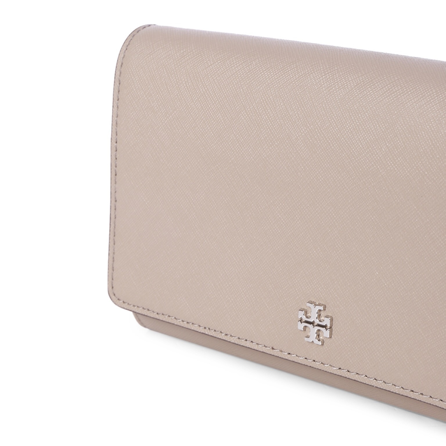 TORY BURCH Chain Wallet 関税送料込