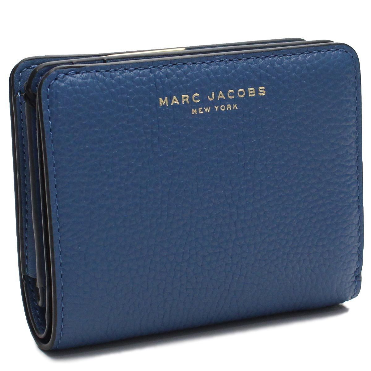 2018SS!MARC JACOBS ミニコンパクトウォレット M0011055 【即発