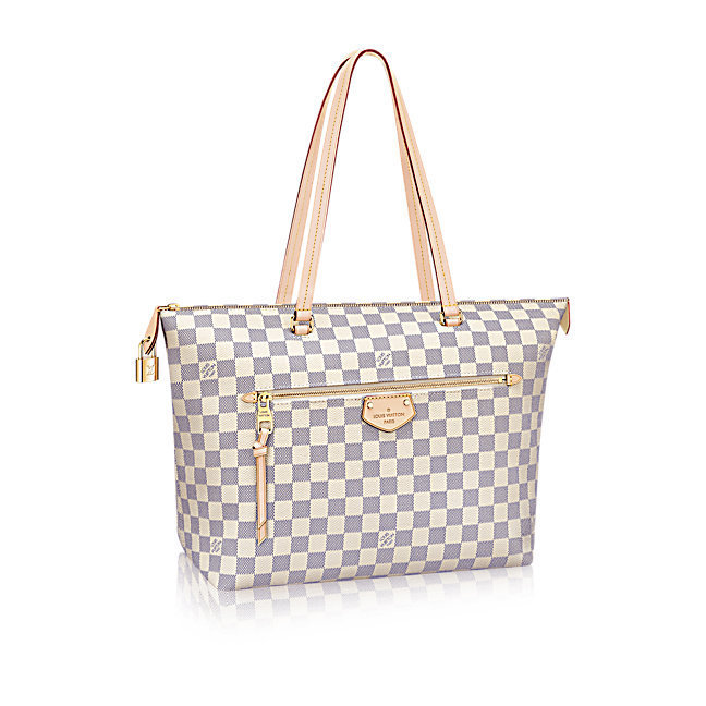 Louis Vuitton☆IENA MM