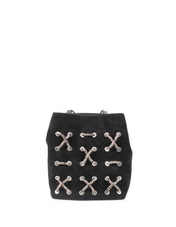 特価品!Alexander Wang☆Riot Shoulder Bag