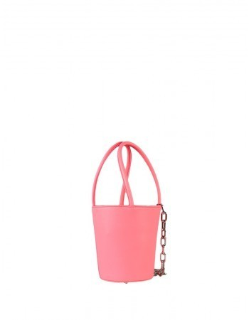 特価品!Alexander Wang☆Roxy Mini Bucket Bag