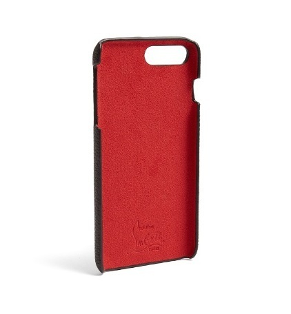 国内発| ルブタン  Loubiphone iPhone 7 Plus case