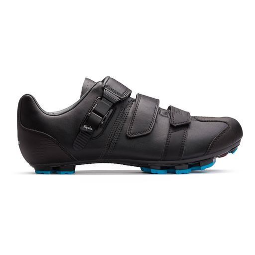 Rapha-CROSS SHOES